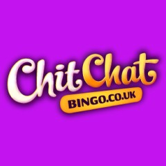 Chit Chat Bingo sitio web